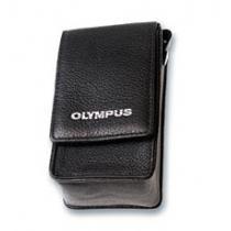 Olympus pro FE-150 / 160