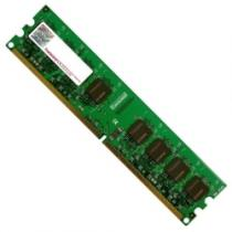 Transcend JetRam 2GB DDR2 800 CL6