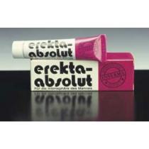 Inverma Erekta-Absolut-Creme 18ml