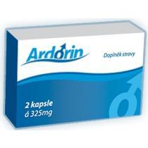 Ardorin