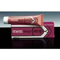 Inverma Men stop stop-Creme 18ml