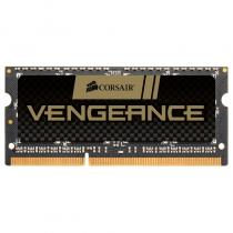 Corsair Vengeance 4GB DDR3 1600 SO-DIMM CL9 (CMSX4GX3M1A1600C9)