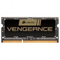 Corsair Vengeance 4GB DDR3 1600 SO-DIMM CL9 (CMSX4GX3M1A1600C9)