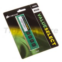 Corsair Value 8GB DDR3 1333 CL9 (CMV8GX3M1A1333C9 )