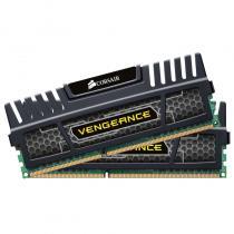 Corsair Vengeance 16GB (2x8GB) DDR3 1866 CL10 (CMZ16GX3M2A1866C10R)