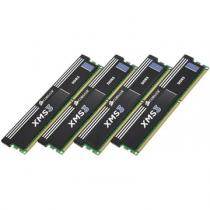 Corsair XMS3 32GB (4x8GB) DDR3 1600 CL11 (CMX32GX3M4A1600C11)