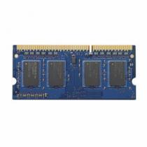 HP 8GB DDR3 1600 SODIMM (H2P65AA )