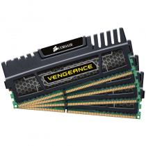 Corsair Vengeance 16GB (2x8GB) DDR3 1600 CL9 (CMZ16GX3M2A1600C9)