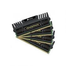 Corsair Vengeance 8GB DDR3 1600 CL9 (CMZ8GX3M1A1600C9 )