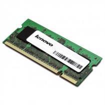 Lenovo 2GB DDR3 1600 SODIMM (0A65722)
