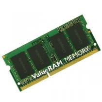 Kingston Value 4GB DDR3 1600 SODIMM CL11 (KVR16S11S8/4)