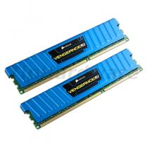Corsair Vengeance Low Profile Blue 8GB (2x4GB) DDR3 2133 CL11 (CML8GX3M2A2133C11B)