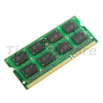 Crucial 8GB DDR3 1600 SO-DIMM CL11 (CT102464BF160B )