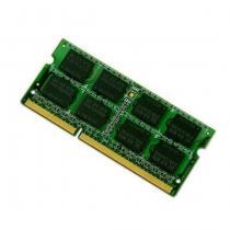 Transcend JetRam 8GB DDR3 1600 CL11 (JM1600KLH-8G )