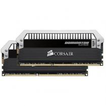Corsair Dominator Platinum 16GB (2x8GB) DDR3 1866 CL10 (CMD16GX3M2A1866C10 )
