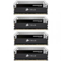 Corsair Dominator Platinum 32GB (4x8GB) DDR3 1866 CL9 (CMD32GX3M4A1866C10 )