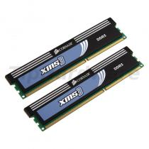 Corsair XMS3 4GB DDR3 1600 CL9 (CMX4GX3M1A1600C11 )