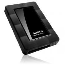 A-Data SH14 500GB