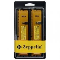 Evolve Zeppelin GOLD 8GB (2x4GB) DDR3 1600 CL9 (4G/1600/XK2 EG)