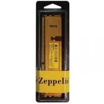 Evolve Zeppelin GOLD 4GB DDR3 1600 (4G/1600/XK EG )