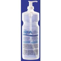 AQUAglide AQUAGLIDE 1000ml - lubrikační gel