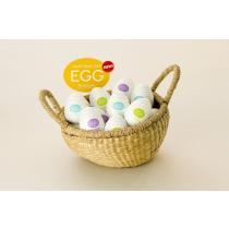 Tenga Tenga Eggs Mix