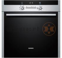 Siemens HB 43GT540 E