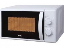 ECG MTM 2003 W