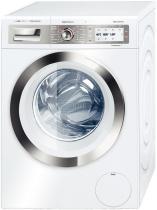 Bosch WAY 32890 EU