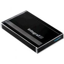 """Akasa INTEGRAL S 3,5"""", SATA, USB3.0 - AK-ENI3U3"""