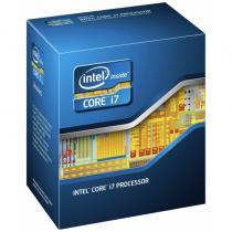 Intel Core i7-3770 - BX80637I73770