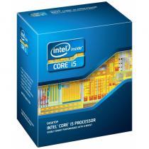 Intel Core i5-3470S - BX80637I53470S