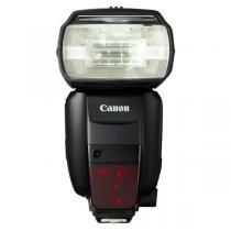 Canon 600 EX-RT