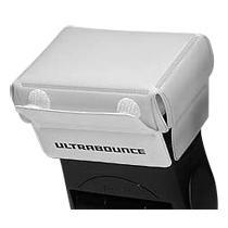 LumiQuest LQ116 Ultra Bounce