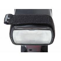 LumiQuest LQ126 Ultra Strap
