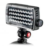 Manfrotto ML360HP MIDI
