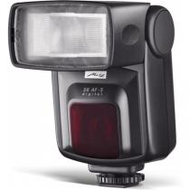 Metz MB 36 AF-5 digital pro Canon
