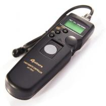 Aputure Digital LCD AP-TR3N (Nikon)
