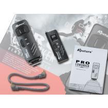 Aputure Pro Coworker 1C (Canon)