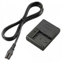 Sony BC-VM10