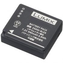 Panasonic DMW-BLE9