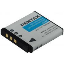 Pentax K-LI68