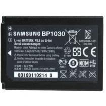 Samsung BP1030