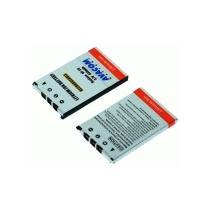 AVACOM Casio NP-20