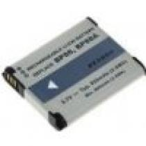Avacom Samsung BP-88A
