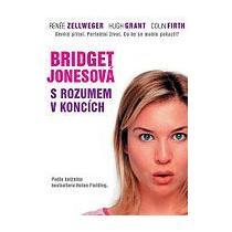 Bridget Jonesová - S rozumem v koncích DVD