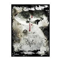 SAW V DVD