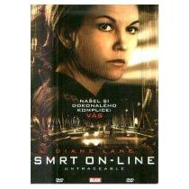 Smrt on-line DVD