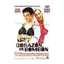 Miláček DVD
