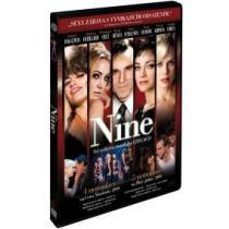 Nine DVD
